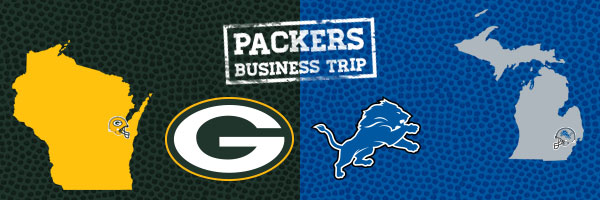 140921-packers-business-trip-600
